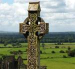 ireland-cross