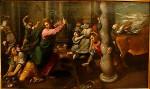 jesus-vs-money-changers