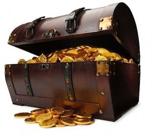 treasure-chest-300x269